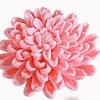 แม่พิมพ์ รูปดอกไม้ 3D 55g
