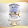 Amado P Collagen Plus C อมาโด้ พี คอลลาเจน พลัส ซี โปรฯ โดนใจ ถูกจริงๆ 4 ท่านเท่านั้น