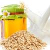 Oatmeal Milk-n-Honey Fragrance Oil 000112