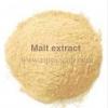สารสกัด มอลล์ malt extract 100g
