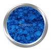 mica สีน้ำเงิน 30g