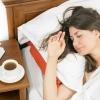 ที่นอนแบบไหนนะ ที่จะไม่ทำให้ปวดหลัง?