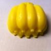 แม่พิมพ์ รูปกล้วยหวี 5 ช่อง 100g