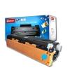 ตลับหมึกเลเซอร์ (Toner Cartridge) คอมพิวท์ For HP 304A/ CC531A Cyan