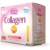 Omena Collagen plus c
