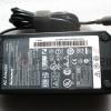 Adapter/ที่ชาร์จโน๊ตบุ๊ต /Lenovo 20V 8.5A 170W หัวเล็ก/ของแท้ประกันศูนย์ Lenovo