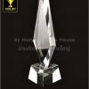 CY-208 ที่ระลึก/รางวัลคริสตัล Crystal Award & Premium