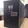 เครื่องแปลงไฟ อินเวอร์เตอร์ โซล่าเซลล์ Pure Sine Wave Inverter - NB Series รุ่น 2000W/24V