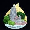พุทธคยา อินเดีย, Bodh Gaya India