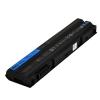 Battery DELL Latitude E5420 ,E5430 , E6520 ของแท้ รับประกันศูนย์ DELL