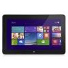 TABLET Dell Venue 11 Pro 7140 (CAL034W8P7140THWH-VENUE11) ราคา