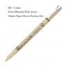 ปากกาเขียนเเบบ Sakura Pigma Micron No.005 - 0.2 mm - Black