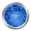 mica สีน้ำเงินเมทัลลิก 30g lip grade
