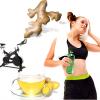 ขิง แก้หวัด แก้ไอ และช่วยลดน้ำหนัก ของดีสำหรับคน ออกกำลังกาย หน้าฝน