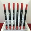 ปากกาสี 2 หัว TWINART - T11