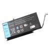 Battery DELL Vostro 5460 / 5470 แท้ ประกันศูนย์ DELL ราคาประหยัด