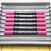 ปากกามาร์คเกอร์ไซน์มิ Signme Professional Marker - #001