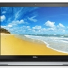 DELL Inspiron 5547 (W560210TH) i7