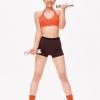 เครื่องออกกำลังกาย fitness กับผู้หญิงอยากมีกล้าม