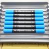 ปากกามาร์คเกอร์ไซน์มิ Signme Professional Marker - #063