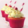 หัวน้ำหอมกลิ่น คัพเค้ก cupcake 002334