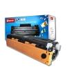 ตลับหมึกเลเซอร์ (Toner Cartridge) คอมพิวท์ For HP 304A/ CC530A Black