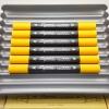 ปากกามาร์คเกอร์ไซน์มิ Signme Professional Marker - #024