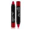 Odbo Color Dreams Lip Pencil Veivety Soft Touch OD534 ลิปแมท โอดีบีโอ เนื้อกำมะหยี่ ของแท้