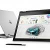 DELL Inspiron 7347 (W560740TH) Touch Screen พร้อมปากกา เขียนจอได้