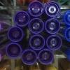 ปากกาสี SUCCEE Twiny Color No.18