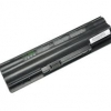 Battery HP Compaq CQ35,DV3
