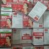 BIO Lycope 1300 mg. Guest Vitamin Pomegranate วิตามินไบโอ ไลโคปิน โปรฯ พิเศษถูกโดนใจ