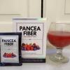 PANCEA FIBER แพนเซีย ไฟเบอร์ ดีท็อกซ์ลำไส้ ขับสารพิษ โปรโมชั่นสุดคุ้ม โดนใจ 9 ท่านเท่านั้น