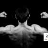 โปรตีนสิ่งที่ขาดไม่ได้เมื่อใช้ เครื่องออกกำลังกาย fitness