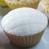 แม่พิมพ์ รูป cupcake 120g 3D