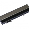 Battery DELL Latitude E4300 ของแท้ ประกันศูนย์DELL
