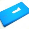 Cherry Blue Case For Nokia Lumia 920