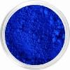สี ultramarine blue 50g