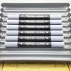 ปากกามาร์คเกอร์ไซน์มิ Signme Professional Marker - #CG3