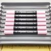 ปากกามาร์คเกอร์ไซน์มิ Signme Professional Marker - #009