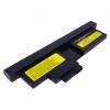 Battery ThinkPad X200 Tablet ทุกรุ่น ของแท้ ประกันศูนย์ Lenovo