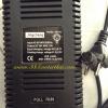 Adapter 36V ที่ชาร์จสกู๊ตเตอร์ไฟฟ้า