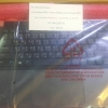 Keyboard DELL Vostro 5460 / Vostro 5470 ของแท้ รับประกันศูนย์ DELL