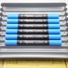 ปากกามาร์คเกอร์ไซน์มิ Signme Professional Marker - #070