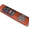ไส้ดินสอ Pentel Ain Stein Lead - 0.5 3B