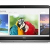 Dell 7548 W560825TH ราคา/สเปค
