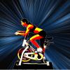 เพิ่มความแข็งแกร่งของร่างกายด้วยการ ออกกำลังกาย แบบ Tempo Training