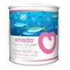 Amado P-hydrolyzed Collagen อมาโด้คอลลาเจน โปรฯ เพื่อคนรักสุขภาพ