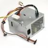 Power Supply DELL Optiplex 390 ของแท้ ประกันศูนย์ DELL