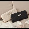 กระเป๋าสตางค์สวยหรู kim kardashian wallet